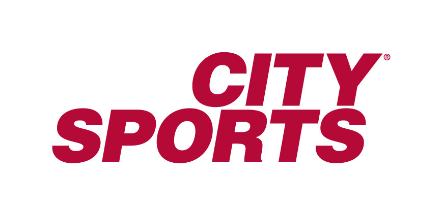 City Sports Red