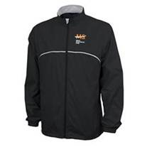 elite race jacket