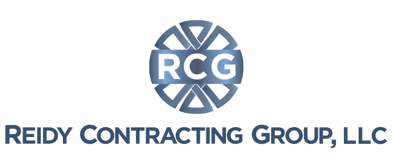 rcg_logo_rgb_centered_4c_llc_lg (1).jpg